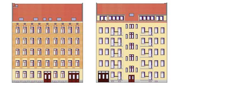 14-04-15 Exposé_Delitzscher Straße 7a.19-page-001 (1)