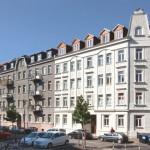 Exposé_Schirmerstraße22.111-150x150