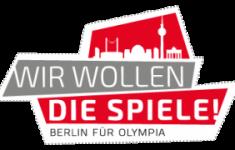 Olympia 2024 - Andreas Schrobback