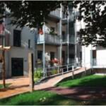 Luisen-Residenz