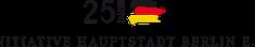 logo_ihb_web25